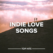 Indie Love Songs de Various Artists