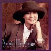 There's A Stirring von Annie Herring