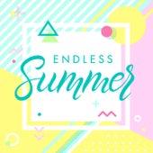 Endless Summer von Various Artists