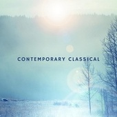 Contemporary Classical de Various Artists