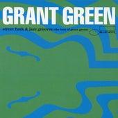 The Best Of Grant Green (Vol. 1) van Grant Green