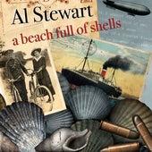A Beach Full Of Shells by Al Stewart