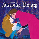 Sleeping Beauty Original Soundtrack (English Version) de Various Artists