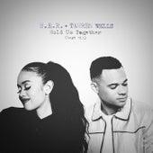 Hold Us Together (Hope Mix) de H.E.R.
