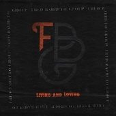 Living and Loving de Fred Barreto Group