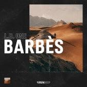 Barbès de L.B.One