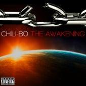 The Awakening by Chili-Bo