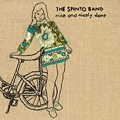 Nice And Nicely Done von The Spinto Band