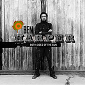 Please Me Like You Want To de Ben Harper