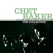 The Collection de Chet Baker