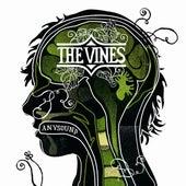 Anysound de The Vines