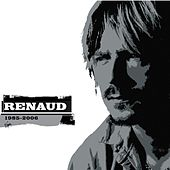 100 Chansons by Renaud