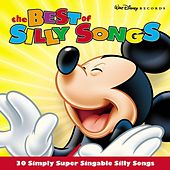Best Of Silly Songs de Various Artists