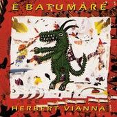 Ê Batumaré de Herbert Vianna