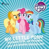 My Little Pony - Rainbow Dash, die Retterin und drei andere Geschichten de My Little Pony