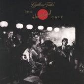 The Heartland Café von Gyllene Tider