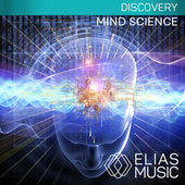 Mind Science by Various Artists