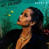 No Drama (Cumbia Version) de Becky G