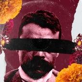 Zapata by Los Montejo