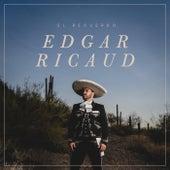 El Recuerdo by Edgar Ricaud