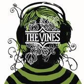 Don't Listen To The Radio de The Vines