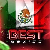 The Best Mexico de Various Artists