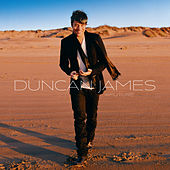 Future Past by Duncan James