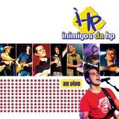 Inimigos da HP 2006 de Inimigos da HP