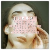 Sleep: Piano to Study, Chill, Calm, Ballads, Therapy, Relaxation by Various Artists