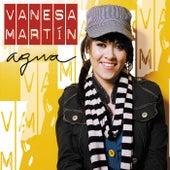 Agua by Vanesa Martin
