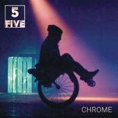 Chrome de FIVE