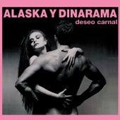 Deseo Carnal by Alaska Y Dinarama