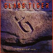 Diamond Sun de Glass Tiger