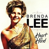 Heart in Hand von Brenda Lee