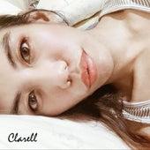 Clarell (Live) de Clarell