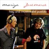 Hay Una Musica Del Pueblo von Mariza