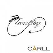 Travelling fra Cårll