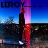 Wegen der Liebe de Leroy