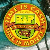 Time Is Cash, Time Is Money von BAP