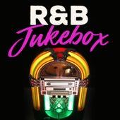 R&B Jukebox von Various Artists