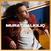 Alaturka (Akustik) de Murat Dalkilic