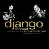 20 Chansons D'or de Various Artists