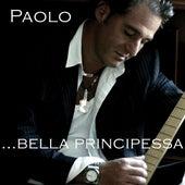 Bella Principessa von Paolo