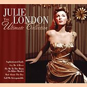 The Ultimate Collection by Julie London