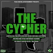The Cypher by Texas Digital