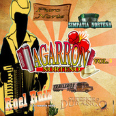Agarron Norteño Vol.3 de Various Artists
