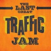 The Last Great Traffic Jam de Traffic