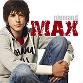 Niemand by max