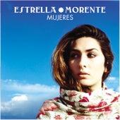 Mujeres by Enrique Morente