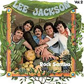 Rock Samba - Vol. 2 de Lee Jackson